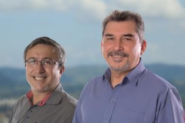 Ademir Perez é o 2º na série de entrevistas da Rádio Vinícola com candidatos