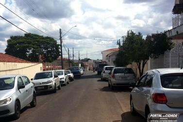 Coordenadoria anuncia mudanças no trânsito em Andradas