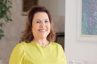Justiça Eleitoral indefere pedido de candidatura de Rosana Fraga