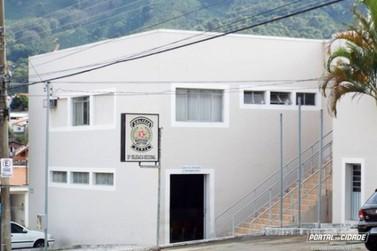 Polícia Civil realiza mutirão para exames teóricos de habilitação