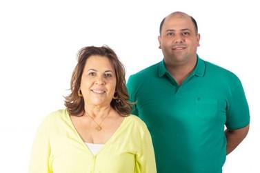 Rosana Fraga abre hoje série de entrevistas da Rádio Vinícola com candidatos