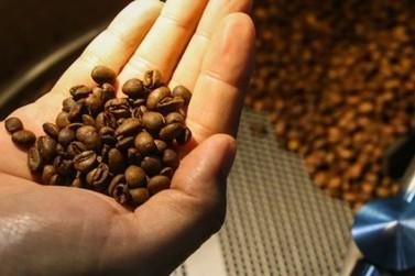 Andradas tem 4 classificados no 17º Concurso de Qualidade dos Cafés de MG