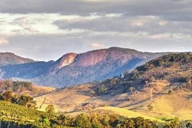 Destino Minas Gerais é habilitado pelo selo mundial de Viagem Segura