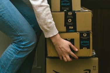 Minas Gerais terá centro de distribuição da Amazon