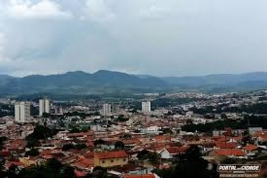 Novo decreto traz mudanças para o funcionamento de estabelecimentos em Andradas