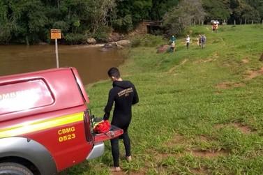 Adolescente de 15 anos morre afogado em cachoeira em Cabo Verde