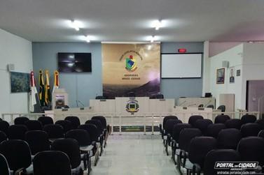 ALMG abre inscrições para capacitar coordenadores do Parlamento Jovem de MG