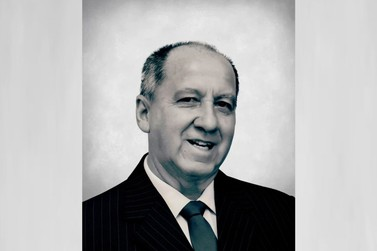 Ex-prefeito de Ibitiúra de Minas, Onofre Geraldo dos Reis, morre aos 84 anos