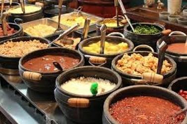 Governo de MG lança Plano Estadual de Desenvolvimento da Cozinha Mineira