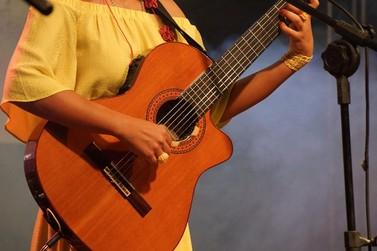 Portal da Cidade vai transmitir o 22º Festival da Canção de Andradas
