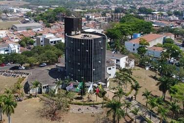 Prefeitura de Mogi Guaçu decreta lockdown
