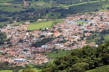 Setor de Saúde de Ibitiúra de Minas faz alerta para aumento de casos de covid-19