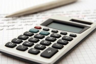 Aberta a temporada de entrega das declarações de Imposto de Renda 2021