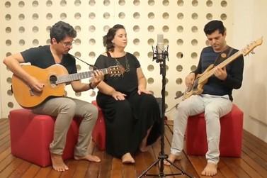 Composição de Salvador vence o 22º Festival da Canção de Andradas