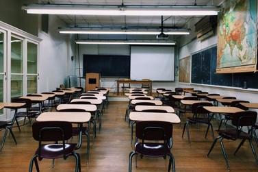 Educação de Minas Gerais tem início do ano escolar 2021 definido