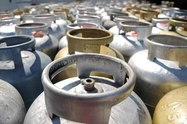 Governo Federal zera PIS e Cofins do diesel e do gás de cozinha
