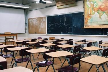 Inscrições para Ensino Médio de Tempo Integral em Minas seguem abertas