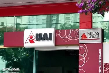 Semana começa com 29 vagas de emprego disponíveis no Sine UAI em Poços de Caldas