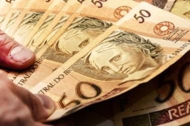 Famílias de baixa renda de Minas Gerais poderão receber benefício