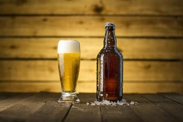 Andradas entra para roteiro cervejeiro de agência nacional de viagens