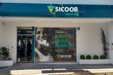 Cooperados do Sicoob Agrocredi de Andradas recebem mais de R$ 300 mil