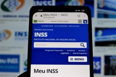 Depósito do 13º do INSS começa a ser pago dia 25