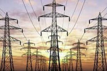 Governo de Minas anuncia que conta de energia não terá reajuste em 2021