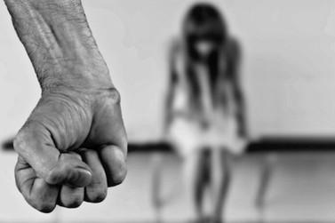 Pais e padrastos cometem 40% dos casos de agressões e estupros em MG