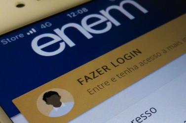 Termina nessa sexta o prazo para pedir isenção da taxa de inscrição do Enem