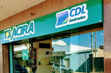 ACIRA emite comunicado contra medidas restritivas impostas em Andradas