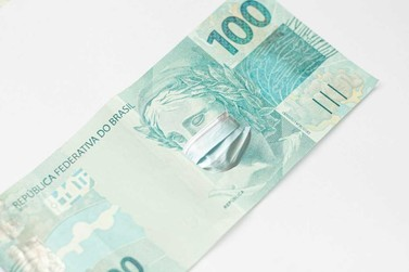 Fiscalização de Andradas autua banco que descumpriu determinações de decreto