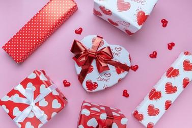 Portal da Cidade traz dicas de presente no Dia dos Namorados em Andradas