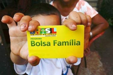 Prefeitura convoca andradenses para atualizarem cadastro do Bolsa Família