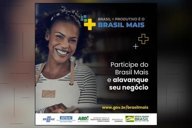 Programa ALI está com inscrições abertas no Sul de Minas