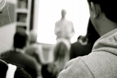 Aulas presenciais serão retomadas em universidades de São João da Boa Vista