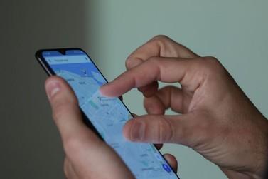 USP oferta curso online e gratuito para ajudar idosos a identificar fake news