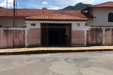 Cinco escolas estaduais de Andradas são liberadas para retomar aulas presenciais