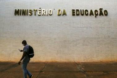 MEC divulga amanhã resultado do Sisu para o segundo semestre
