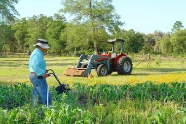 Sul de Minas pode ter a criação de um Polo Agroecológico e de Produção Orgânica