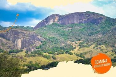 Andradas lança programação de projeto que incentiva e profissionaliza o Turismo