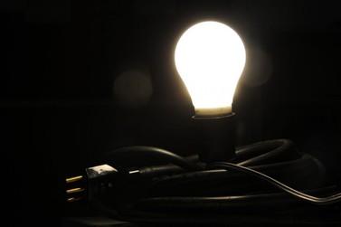 Aneel cria nova bandeira tarifária e energia fica mais cara a partir de hoje