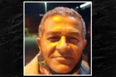 Bombeiros e hospital dão detalhes sobre homem que morreu em incêndio em Andradas