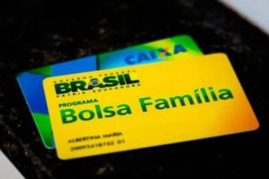 Governo Federal pretende elevar o valor do Bolsa Família para R$ 300