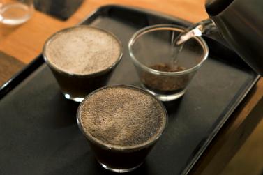 Inscrições para o Concurso de Qualidade dos Cafés de MG terminam nessa semana