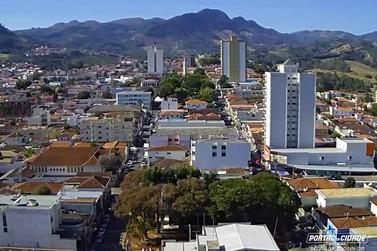 Novas flexibilizações por conta da pandemia entram em vigor em Andradas