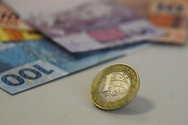 Orçamento prevê salário mínimo de R$ 1.169 para 2022