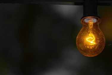 Quem reduzir consumo de energia elétrica terá bônus na conta