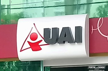 Sine UAI em Poços de Caldas disponibiliza 74 vagas de emprego nesta quarta