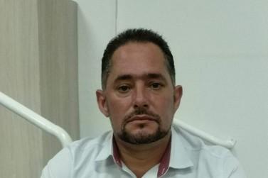 Veja a proposição do vereador Adilson Carlos dos Santos na 14ª Sessão Ordinária