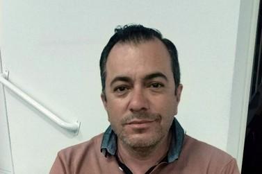 Veja a proposição do vereador Paulo Cesar Moreira na 14ª Sessão Ordinária
